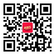 开饭乐官方微博