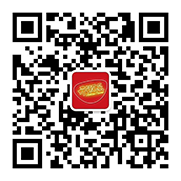 开饭乐官方微信