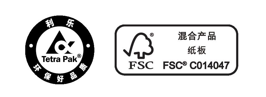 开饭乐肉小方全价犬粮(全期) 鸭肉牛肉胡萝卜190g颗粒图-03.png